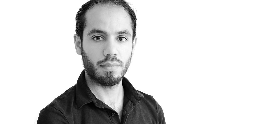 Ahmad Fotograf