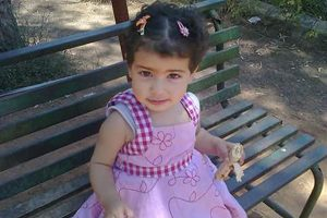 Tochter Besan
