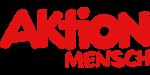 partner-aktion-mensch