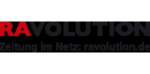 partner-ravolution